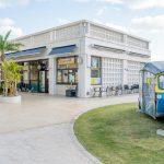Hanasaki Marche 近沖繩北部美麗水族館 景點