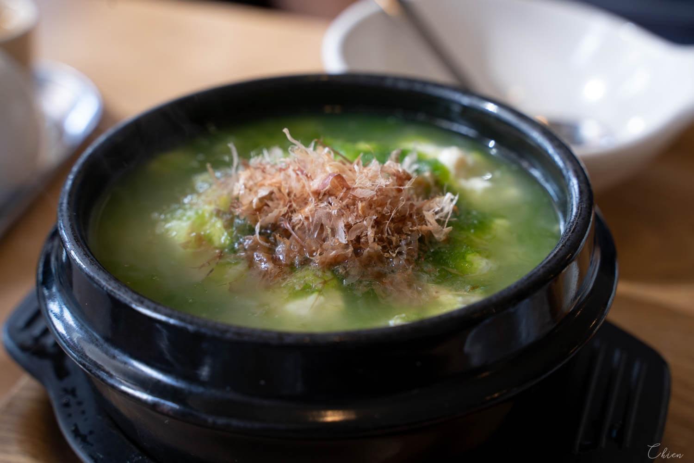 沖繩那霸首里城 beans豆腐鍋料理