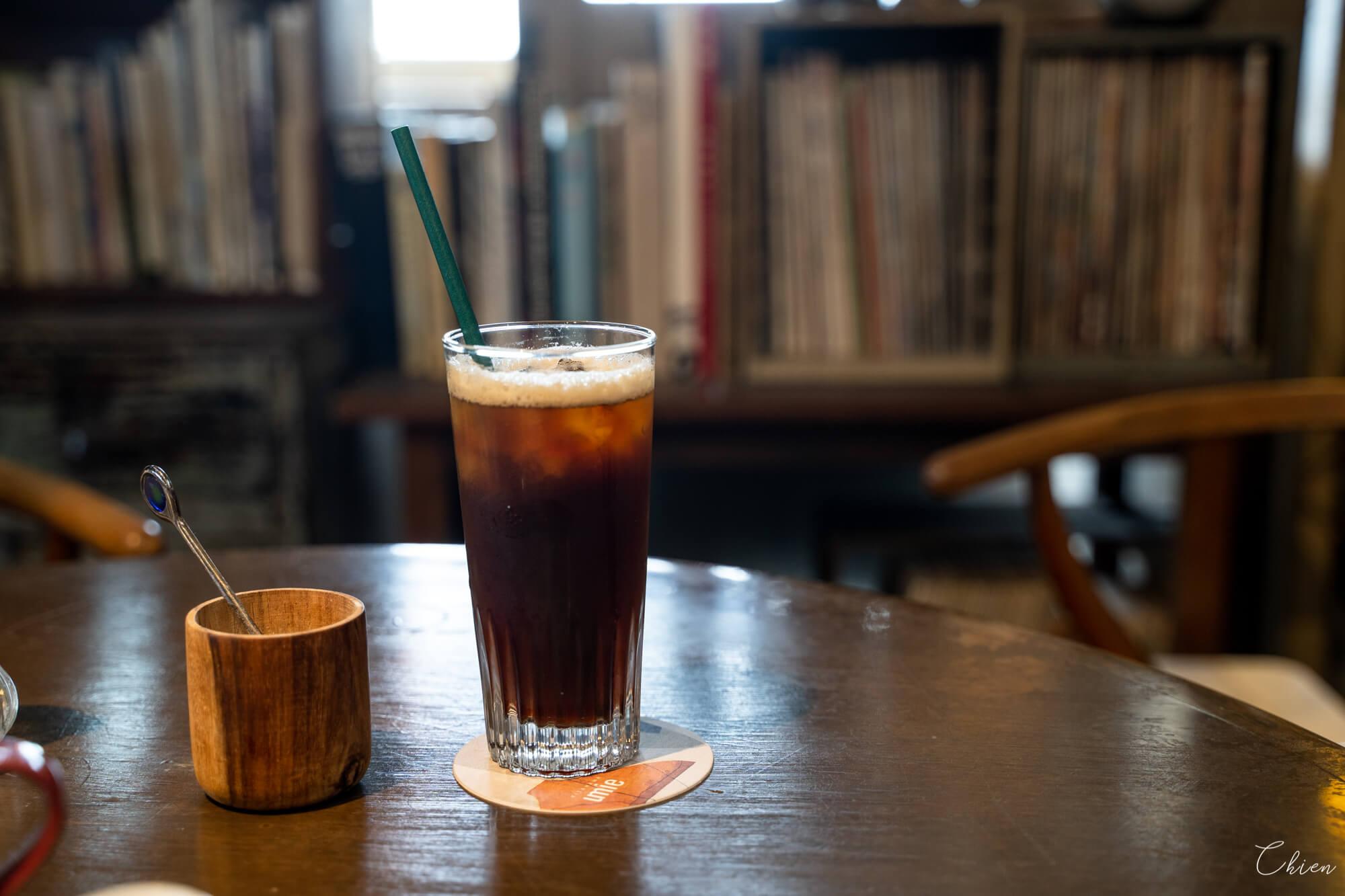 高知香川 Umie瀨戶內海景咖啡廳 咖啡