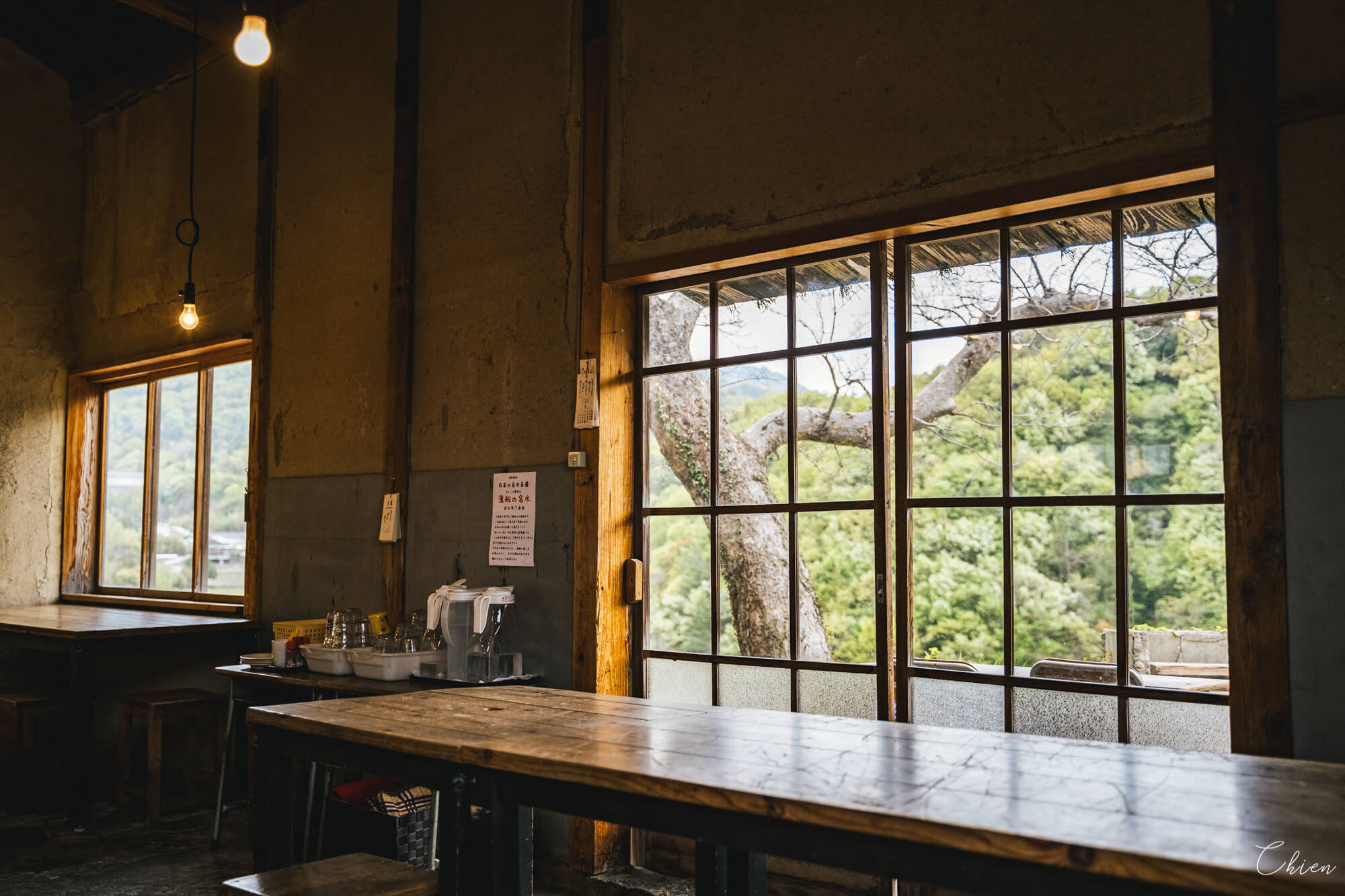 香川 小豆食堂