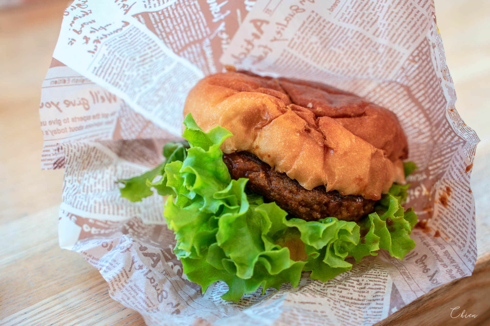 北海道道東 摩周溫泉道路休息站 漢堡輕食午餐
