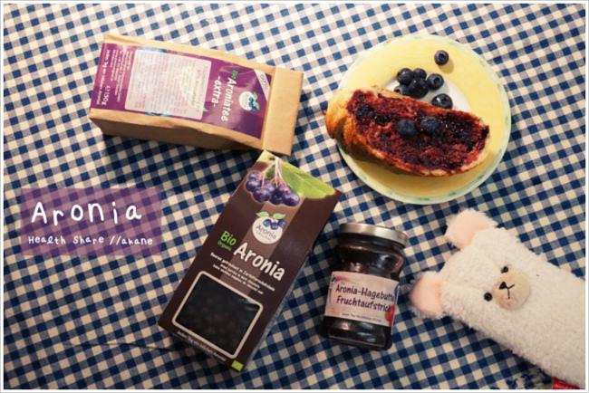 【團購】Health Share 野櫻莓產品 巧克力/果醬/果茶